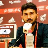 Guillermo Fernández Romo