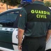 Recuperan el cadáver de un menor ahogado en un canal del río Gallur en Zaragoza
