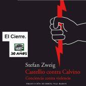 El cierre de Carmen Quinteiro