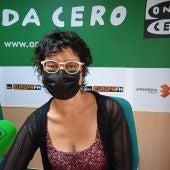 Enma Lobo