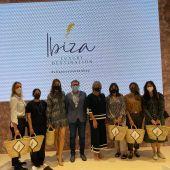 Ibiza Luxury Destination se promociona en Fitur 2021