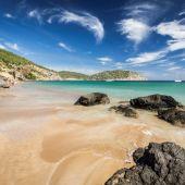 'Santa Eulària en ruta', la nueva apuesta turística de la Vila des Riu