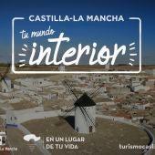 Campo de Criptana ocupa un lugar destacado en la oferta turística de FITUR 2021