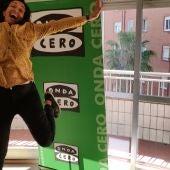 Carmen Quinteiro