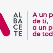 Nueva imagen turística de Albacete capital