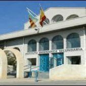 La Consellería de Educación ha concedido dos nuevos ciclos formativos al municipio de Callosa de Segura