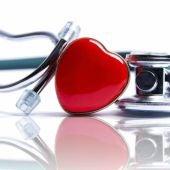 Principales factores de riesgo de enfermedad cardíaca