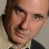 Manuel Ángel Jiménez
