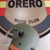 Motorcycle Store Orero en Orihuela tiene otro regalo para participar en el sorteo