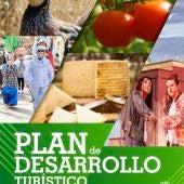 Herencia presenta en Fitur su Plan de Desarrollo