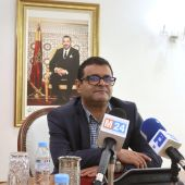 Fouad Yazough