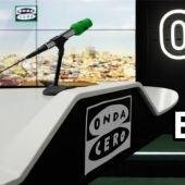 Onda Cero Euskadi Genérico