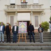 Seis largometrajes y 27 cortos se estrenarán en la 49 edición del certamen oscense