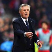 Ancelotti vuelve al Real Madrid: últimas noticias y reacciones, en directo