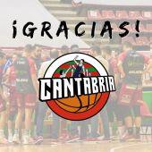 Grupo Alega Cantabria logo