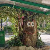 El juez determina que la propuesta de eliminación de 73 árboles de Los Jardinillos no fue motivada suficientemente