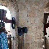 Vídeo: Comienzan los actos del VII Centenario de la Catedral de Palencia