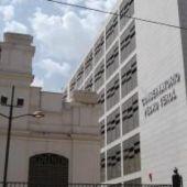 La inscripción se hará de manera telemática a través de la web del conservatorio www.conservatorio.orihuela.es