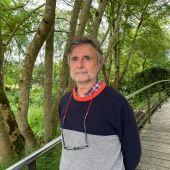 Luis Miguel Álvarez