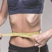En España padecen enfermedades como bulimia o anorexia unas 400.000 personas, la mayoría jóvenes.