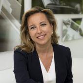 Nieves Segovia, presidenta de la Institución Educativa SEK