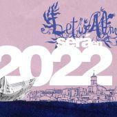 Leturalma se aplaza a 2022