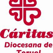 Cáritas Diocesana de Teruel ha presentado su Memoria de Actividad de 2020