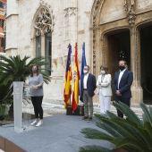 Baleares firmará con el Gobierno central un convenio para invertir 9,6 millones en Cabrera tras la ampliación
