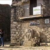La web Escapada Rural elige a Apartamentos A Fala como el mejor de España