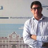 Felipe Pérez Manso