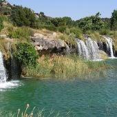 Ossa de Montiel cobrará un euro a los bañistas que acudan este verano a las Lagunas
