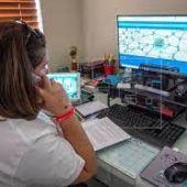 La red de rastreadores se suma en la ayuda a las personas afectadas emocionalmente por el covid