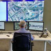 El martes 8 de Junio tendrá lugar la final de  Dinapsis Open Challenge.