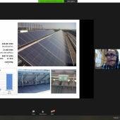 Los expertos constatan el auge de las instalaciones de autoconsumo solar fotovoltaico