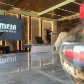 El Grupo PAMESA crece un 11% este año pese al COVID