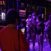 El ocio nocturno podrá estar abierto hasta las 3:00 horas en Castilla-La Mancha
