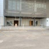 El Elche apuesta por Nike y ubicará su Tienda Oficial junto a la Puerta 0 del estadio Martínez Valero.