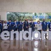 digital tourist congreso benidorm