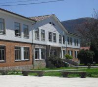 Covadonga Fernández: