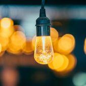 Cuánto costará hoy la luz con la nueva factura por tramos horarios