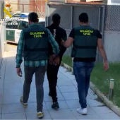 Las estafas han sido realizadas desde distintas localidades de la Vega Baja, afectando a víctimas de todo el territorio nacional