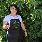 Las III Jornadas Gastronómicas Breva de Albatera que se realizarán del 11 al 13 de junio en la localidad