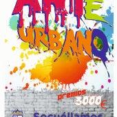 El Ayuntamiento convoca el 'I Certamen de Arte Urbano'