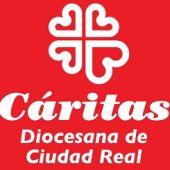 Cáritas Diocesana de Ciudad Real anima a que seamos más pueblo
