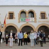 Santa Eulària destina 340.000 euros a 10 entidades sociales y solidarias