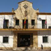 El lunes será día de luto oficial en Argamasilla de Alba