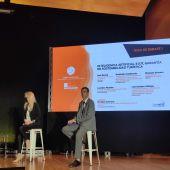 Talavera muestra sus potencialidades en el 'Digital Tourist 2021'