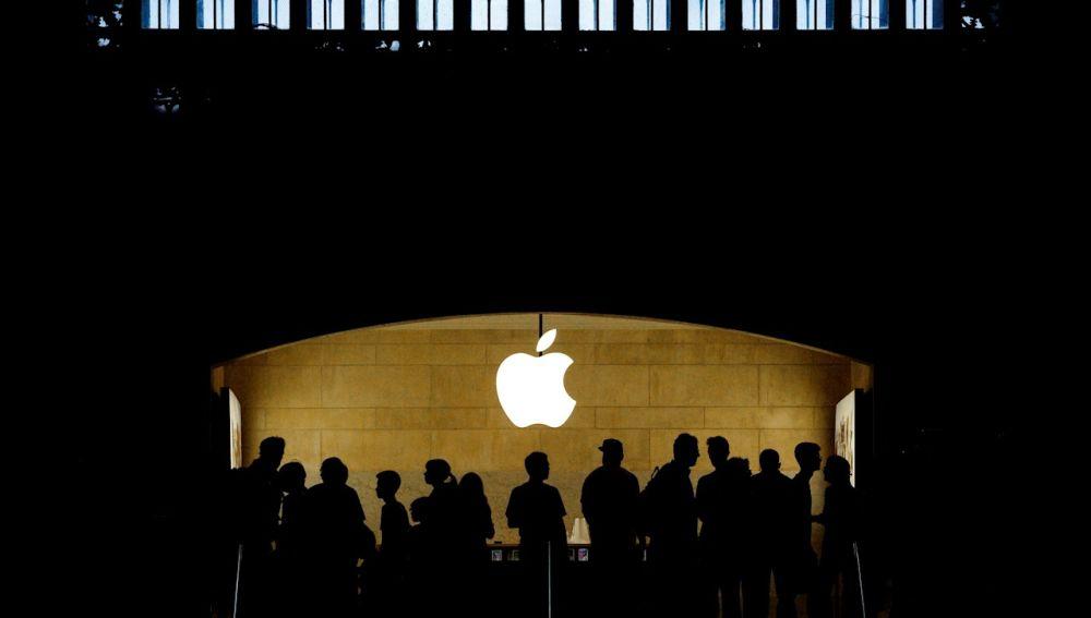 Apple WWDC 2021: dónde ver online y qué se presenta hoy en el evento
