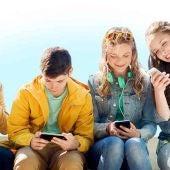 Jovenes y adolescencia