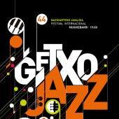 Festival de Jazz de Getxo
